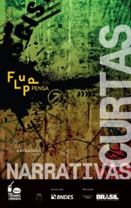 Baixar FLUPP PENSA NARRATIVAS CURTAS pdf, epub, eBook
