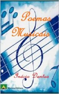 Baixar Poemas Musicais pdf, epub, eBook