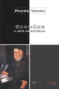 Baixar Sermões – A Arte da Retórica pdf, epub, eBook