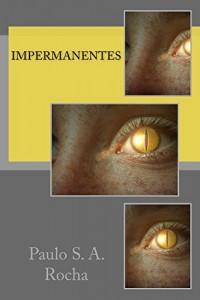 Baixar Impermanentes pdf, epub, eBook