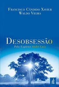 Baixar Desobsessão pdf, epub, ebook