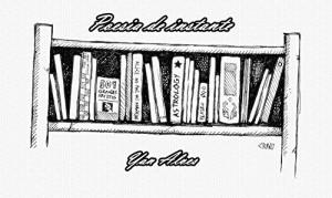 Baixar Poesias de Estante: Poemas e poesias descritas por sentimentos pdf, epub, ebook