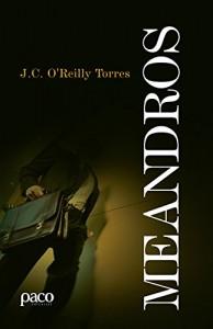 Baixar Meandros pdf, epub, eBook