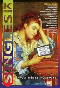 Baixar Singles 66 (Singles K) pdf, epub, ebook