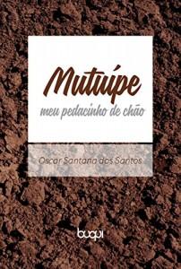 Baixar Mutuípe pdf, epub, ebook