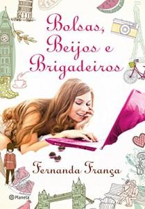 Baixar Bolsas, beijos e brigadeiros pdf, epub, eBook