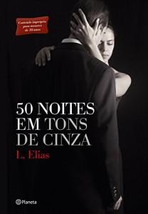 Baixar 50 noites em tons de cinza – 2° edição pdf, epub, eBook