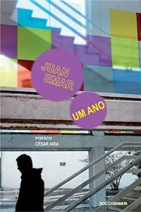Baixar Um ano (Otra Língua) pdf, epub, eBook