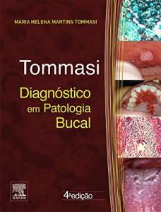 Baixar Diagnóstico em Patologia Bucal pdf, epub, eBook