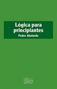 Baixar Lógica para principiantes pdf, epub, ebook