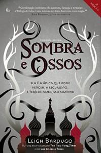 Baixar Sombra e Ossos pdf, epub, ebook