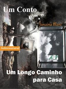 """Baixar Um Longo Caminho para Casa (Coleção Um Conto e """"."""") pdf, epub, ebook"""