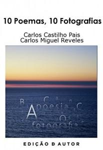 Baixar 10 Poemas, 10 Fotografias pdf, epub, eBook