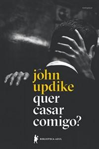 Baixar Quer casar comigo? pdf, epub, eBook