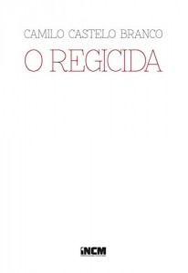 Baixar O Regicida pdf, epub, eBook