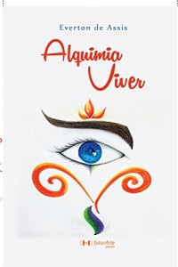 Baixar Alquimia Viver pdf, epub, ebook