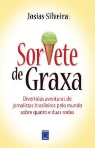 Baixar Sorvete de Graxa pdf, epub, ebook