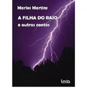 Baixar A Filha do Raio e outros contos pdf, epub, eBook