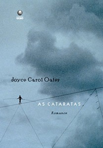 Baixar As cataratas pdf, epub, ebook