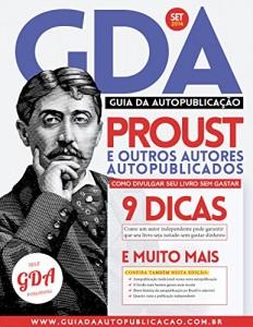 Baixar Revista do Guia da Autopublicação: Número 0 pdf, epub, eBook