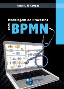 Baixar Modelagem de Processos com BPMN pdf, epub, eBook