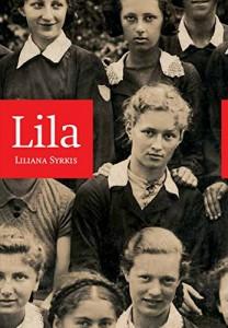 Baixar Lila pdf, epub, eBook