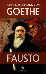 Baixar Fausto – Clássicos de Goethe pdf, epub, ebook