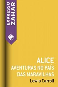 Baixar Alice: aventuras no país das maravilhas pdf, epub, ebook