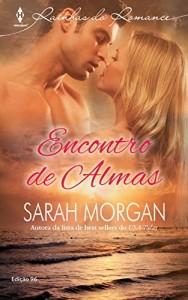 Baixar Encontro de Almas – Harlequin Rainhas do Romance Ed.96 pdf, epub, eBook