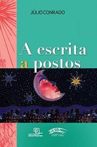 Baixar A ESCRITA A POSTOS pdf, epub, ebook