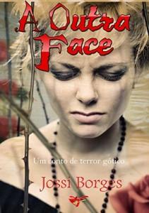 Baixar A Outra Face pdf, epub, ebook