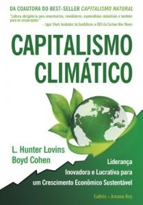 Baixar Capitalismo Climático pdf, epub, eBook
