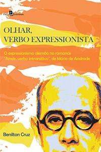 Baixar Olhar, Verbo Expressionista pdf, epub, eBook