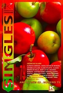 Baixar Singles 79 (Singles K) pdf, epub, eBook
