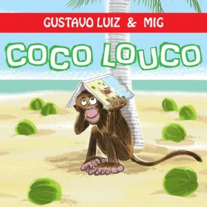Baixar Coco Louco (Primeiros Sabores da Leitura) pdf, epub, ebook