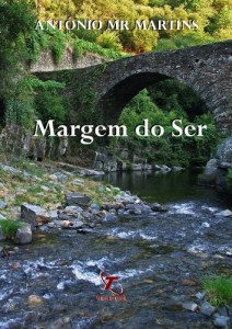 Baixar Margem do Ser pdf, epub, ebook