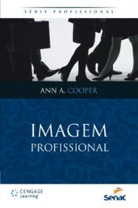 Baixar Imagem profissional pdf, epub, ebook