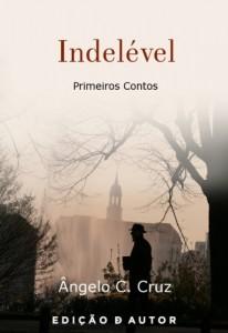 Baixar Indelével pdf, epub, eBook