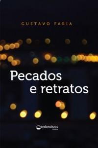 Baixar Pecados e Retratos pdf, epub, eBook