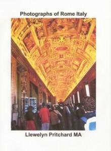 Baixar Photographs of Rome Italy (Photo Albums Livro 14) pdf, epub, ebook