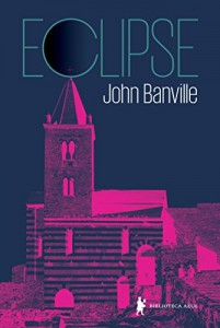 Baixar Eclipse pdf, epub, eBook