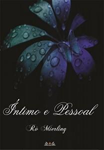 Baixar Íntimo e Pessoal pdf, epub, eBook