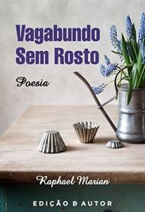 Baixar Vagabundo Sem Rosto pdf, epub, eBook