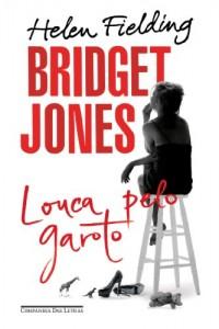 Baixar Bridget Jones: Louca pelo garoto pdf, epub, eBook