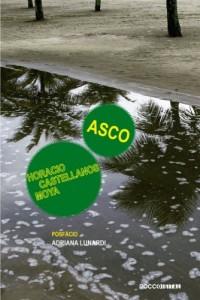 Baixar Asco: Thomas Bernhard em San Salvador (Otra Língua) pdf, epub, eBook