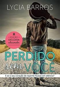 Baixar PERDIDO SEM VOCÊ pdf, epub, ebook