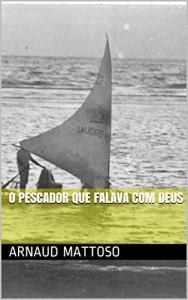 Baixar O pescador que falava com Deus pdf, epub, eBook