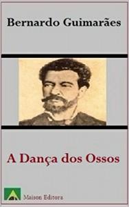 Baixar A Dança dos Ossos (Ilustrado) pdf, epub, eBook