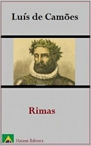 Baixar Rimas (Ilustrado) pdf, epub, eBook