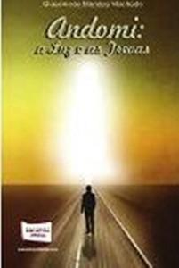 Baixar Andomi a Luz e as Trevas pdf, epub, ebook
